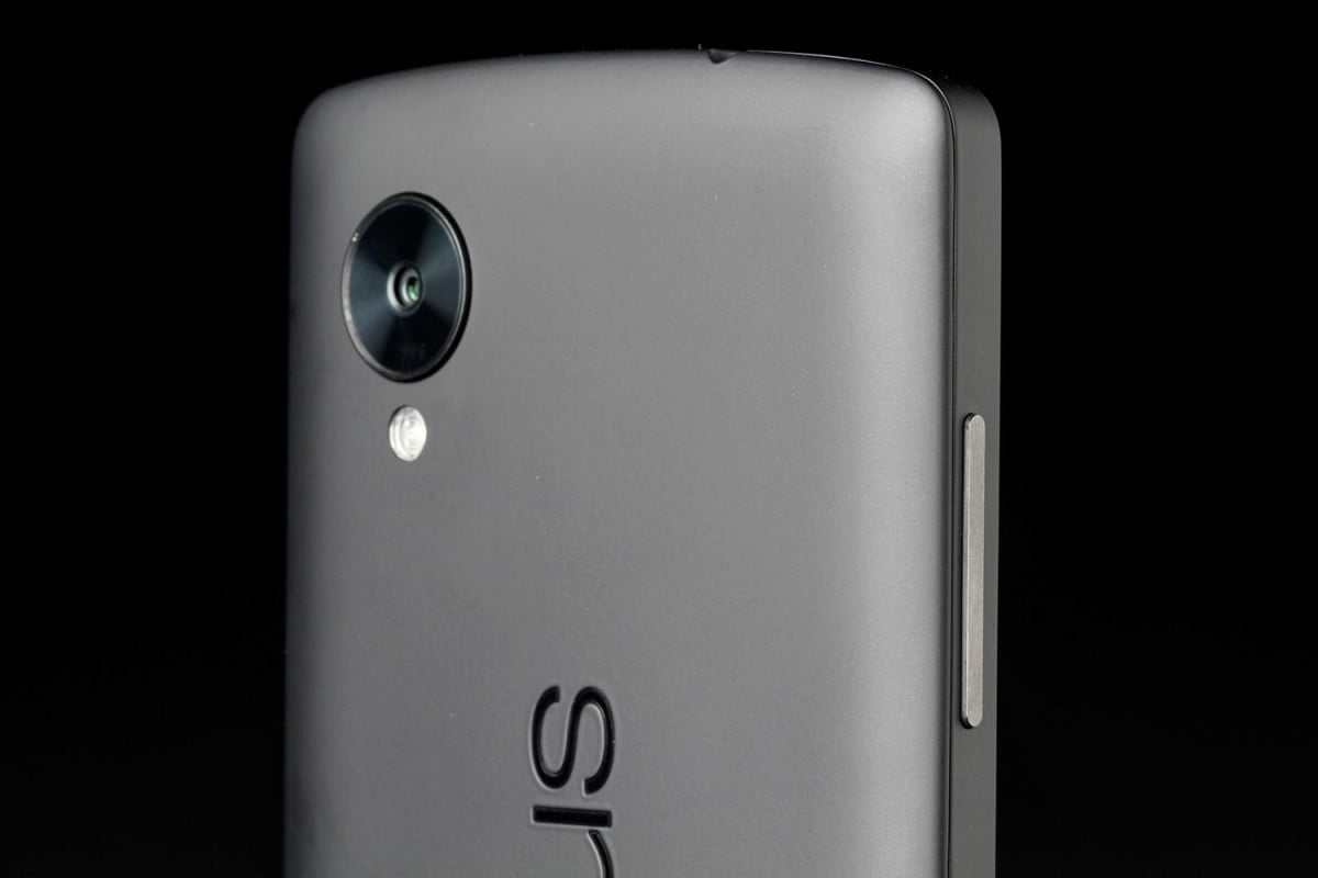 nexus  helpful tips and tricks google review rear camera macro angle