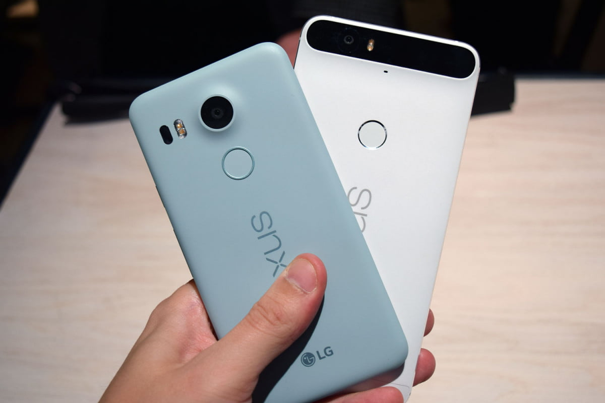 google smartphone processor news nexus  x p