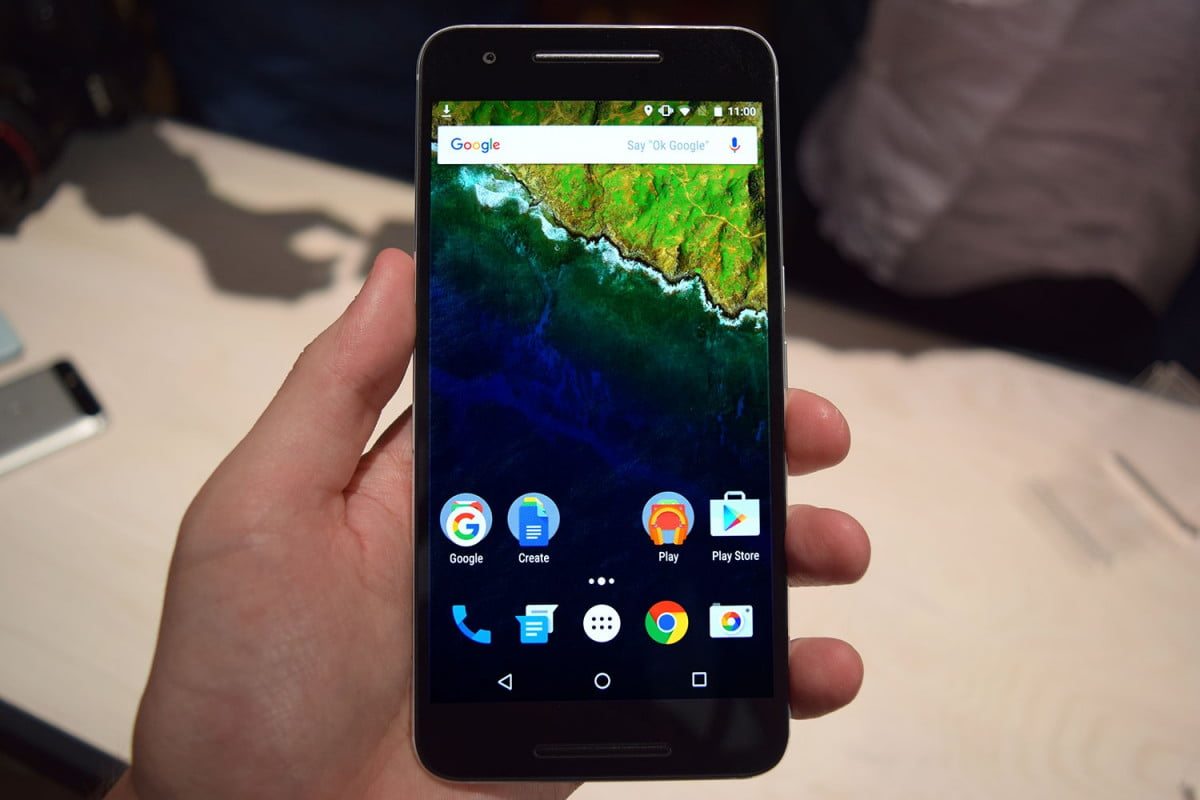 nexus  p microphone issues calls youre not alone google handson x