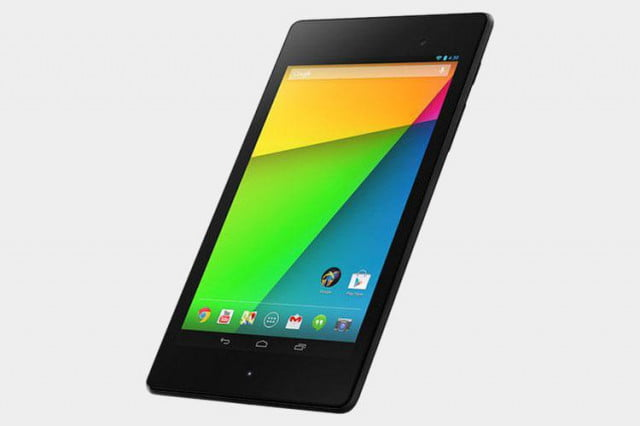 Google-Nexus-7-16GB-(0)_