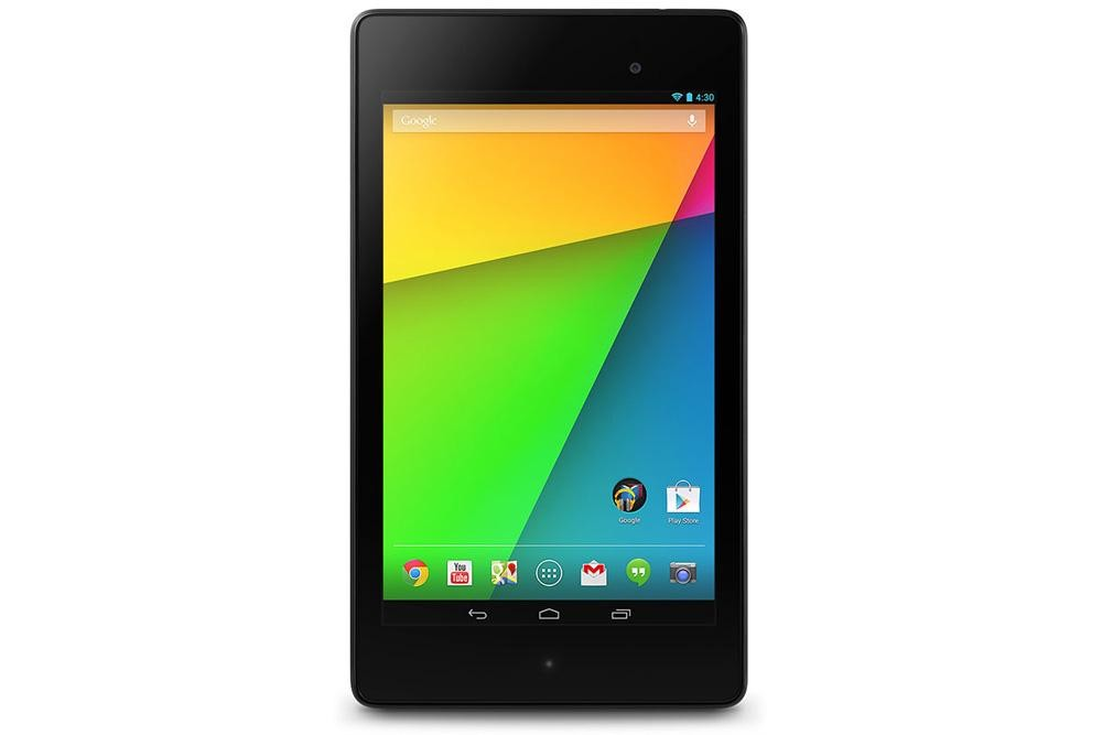 Google-Nexus-7-(2013)-press-image
