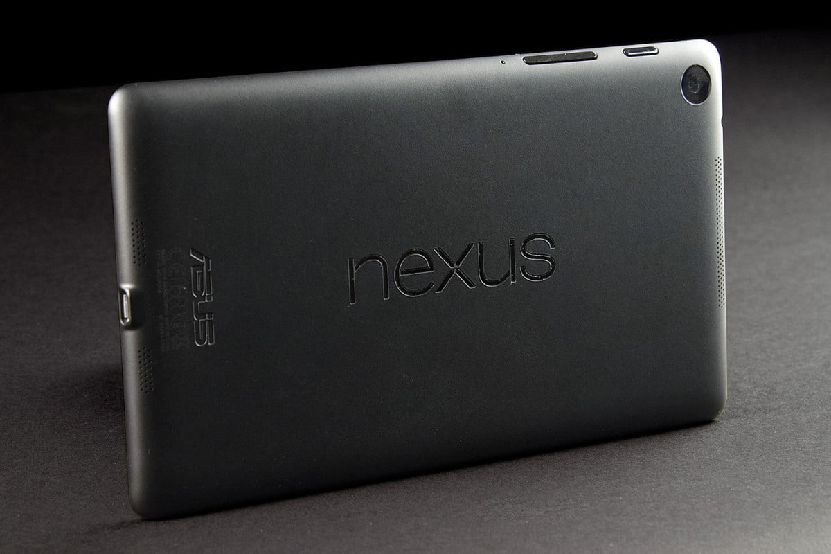 nexus  helpful tips tricks google back angle