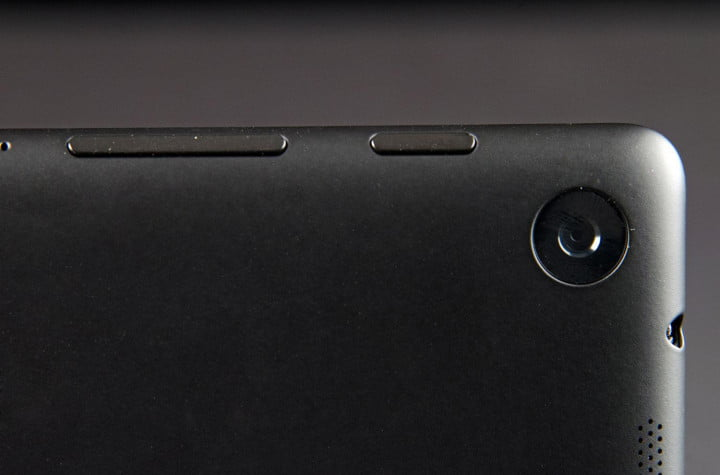 nexus  vs lg g pad galaxy note kindle fire hdx android tablet battle google camera macro