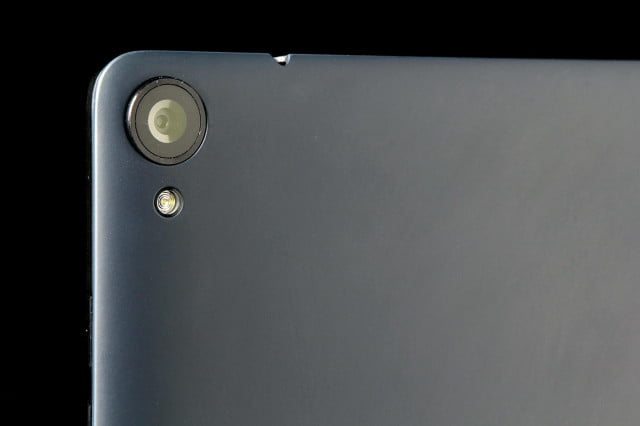 Google-Nexus-9-back-camera