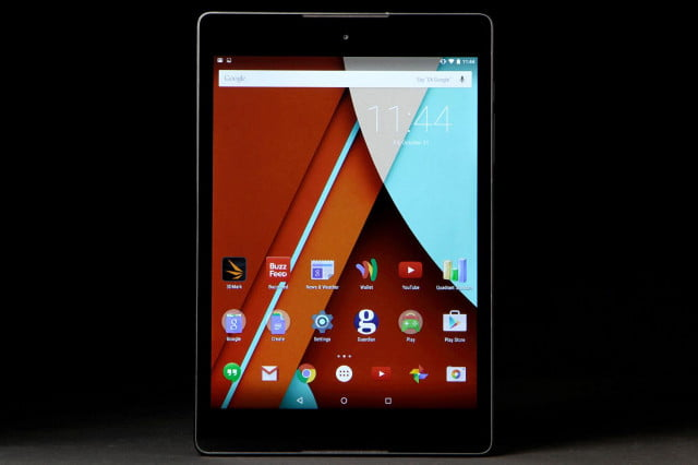 htc own brand tablet coming in  google nexus home screen