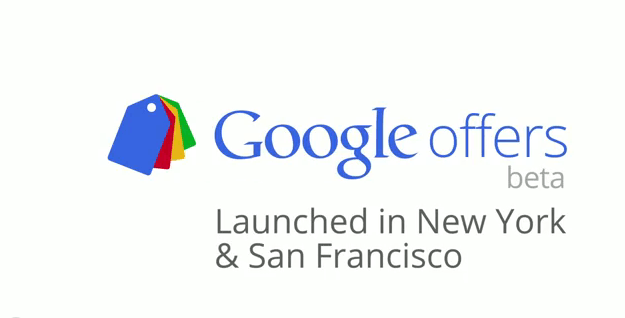 google-offers-beta-nyc-san-francisco