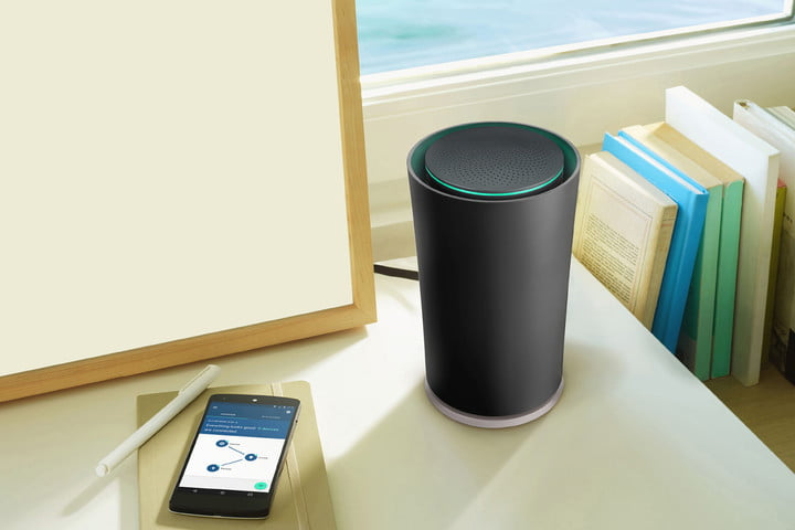 Google-OnHub-hero