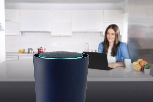 best wireless routers google onhub router bg