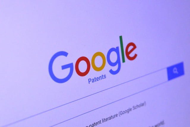 google patents expansion  countries