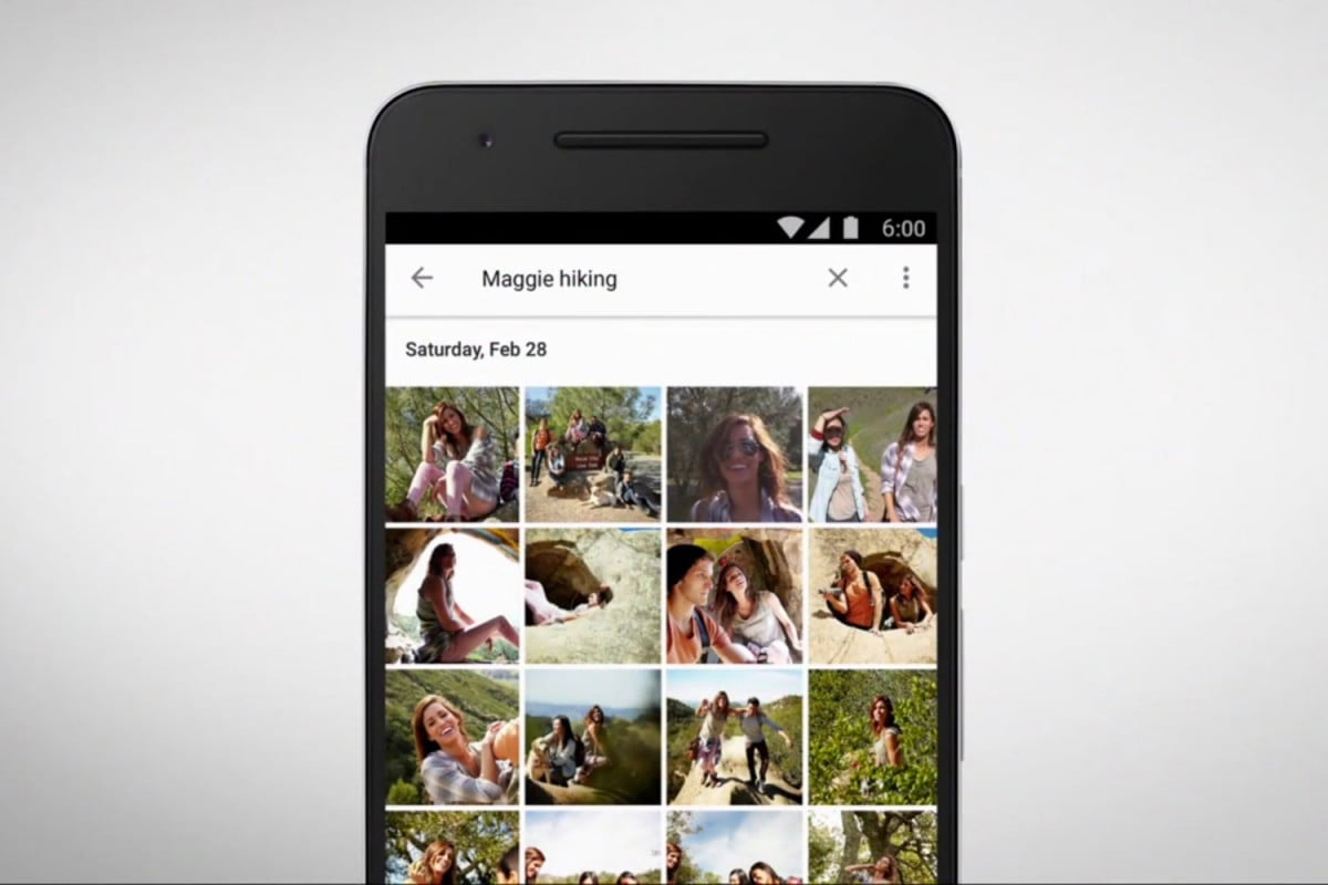 google photos new features photo labels