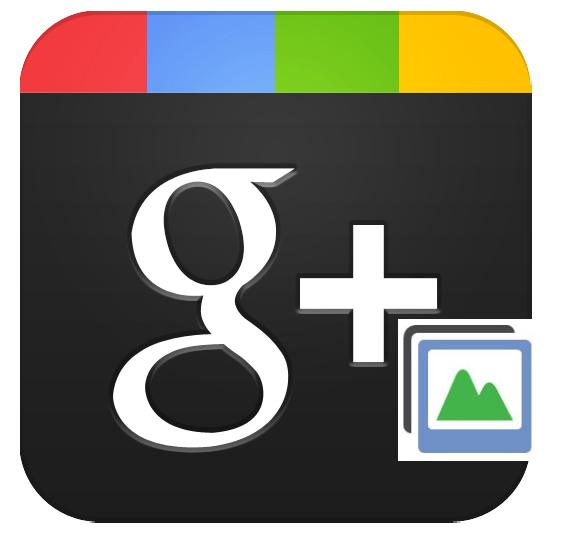google+ photos