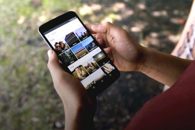 google photos migrate tutorial  shuts down on august here s how to save your and videos