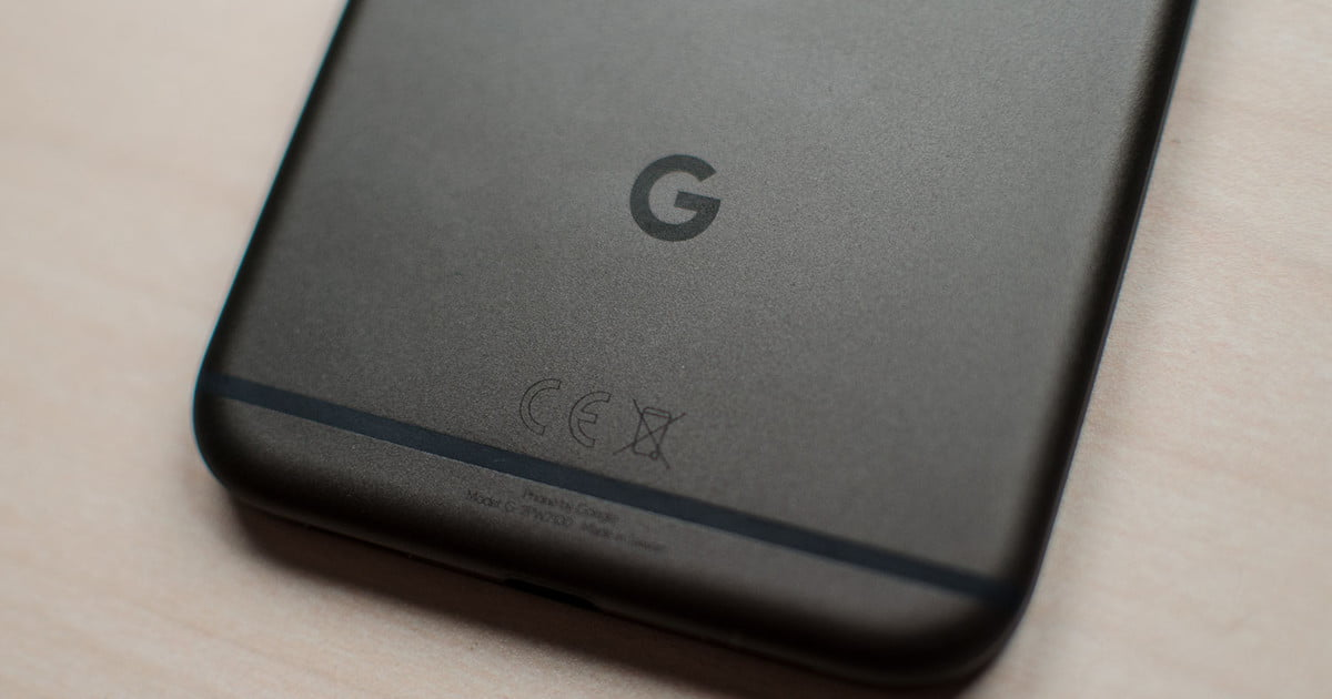 Google: Android Represents Choice, Fosters Competition | Digital Trends