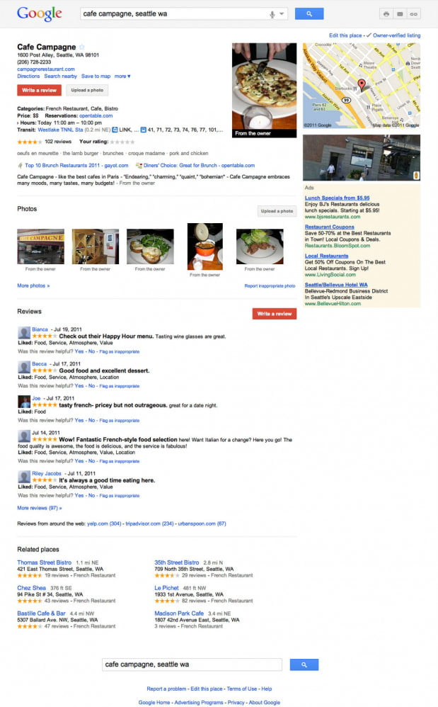 google-places-cafe-campagne