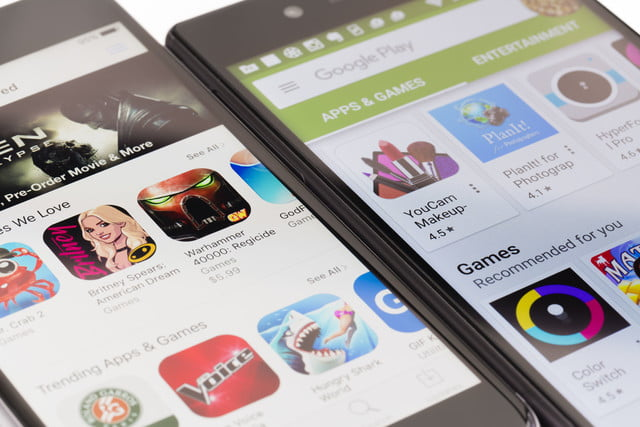 clone app steals usernames google play store