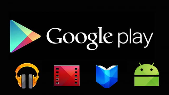 google leaderboards gifting play store logo