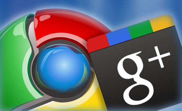 Google+ enhanced: Five must-have Chrome extensions