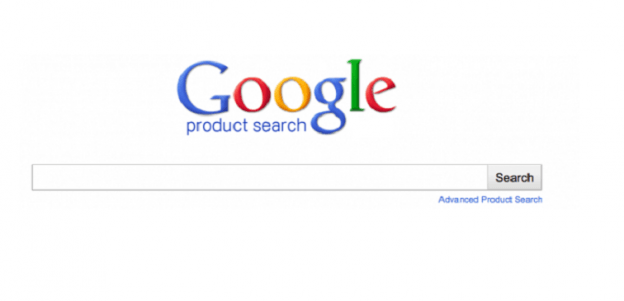 google product