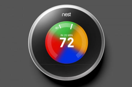 google-purchases-nest