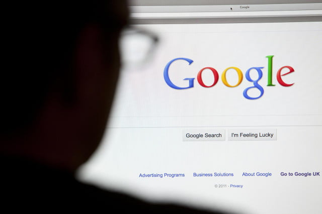porn stars want google help combat piracy search