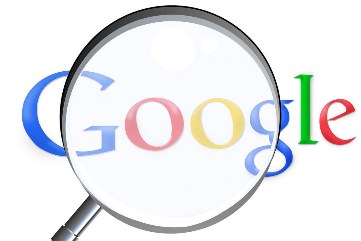 restaurant researches diners google social media arriving search