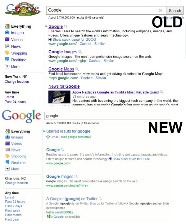 google-search-result-redesign-may-2011