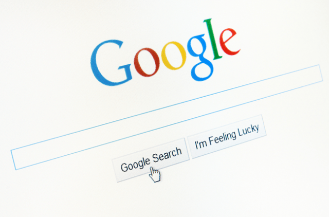 the  best google search tips and tricks