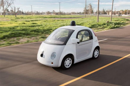 google-self-driving-car-public-streets-in-summer