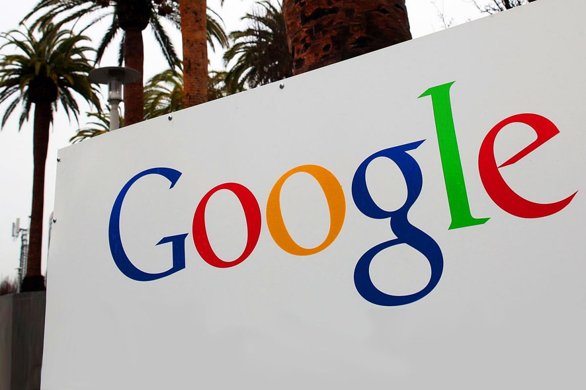 google hot water dutch regulators privacy policy sign