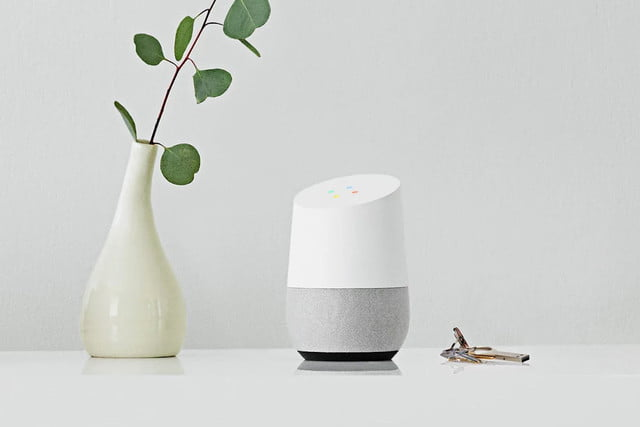 google home tips and tricks top
