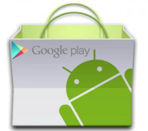 Google-toys-around-with-the-Android-Market,-changes-name-to-Google-Play