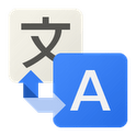 Google Translate app icon