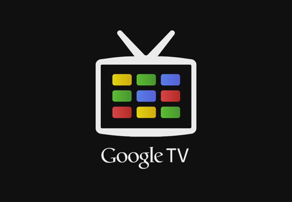 how to connect samsung tv to google home
