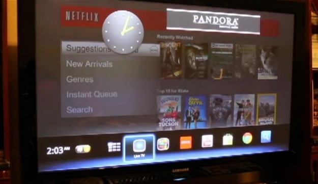 google-tv-with-honeycomb-leak-sept-2011