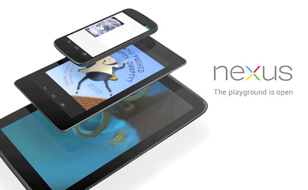 Google-unveils-Nexus-4,-Nexus-10,-Android-4.2-Jelly-Bean