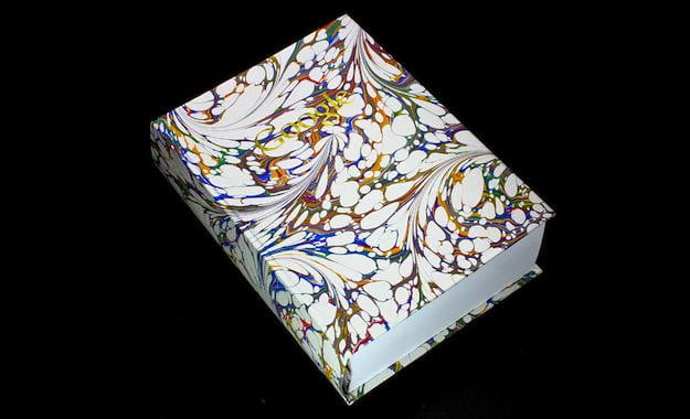 Google Visual Dictionary
