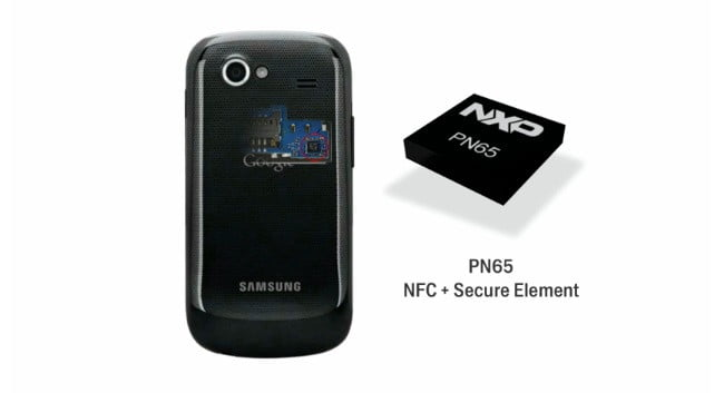 google-wallet-nfc-secure-chip