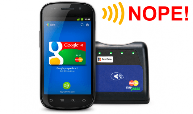 google-wallet-nope