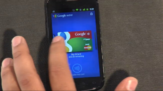 google-wallet-prepaid-card