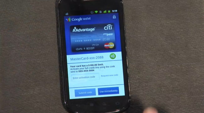 google-wallet-setting-up-a-credit-card