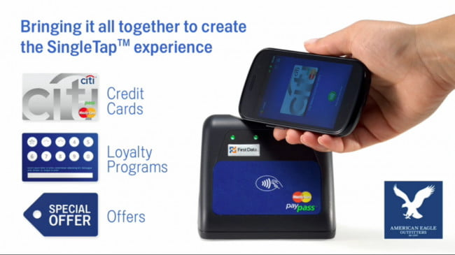 google-wallet-with-loyalty-programs-special-offers