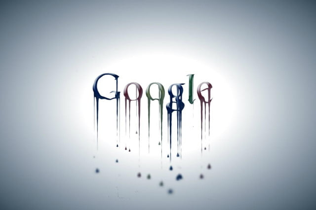 google links french privacy site crashes due traffic wallpaper background