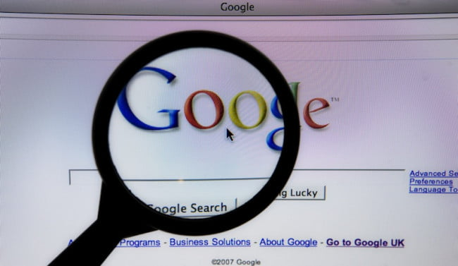 Google-FTC-antitrust-probe