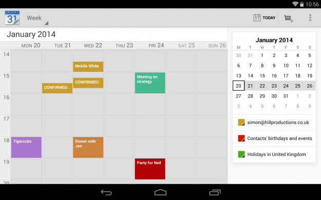 Google_Calendar_Android_tablet_app_screenshot