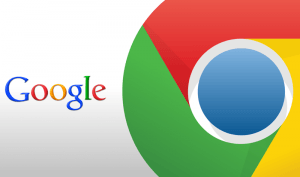 google_chrome-logo