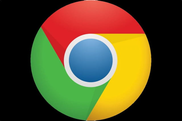 after  security fixes google brings chrome to the stable channel icon ( )