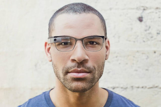 google glass goes on sale next week for one day only frames split
