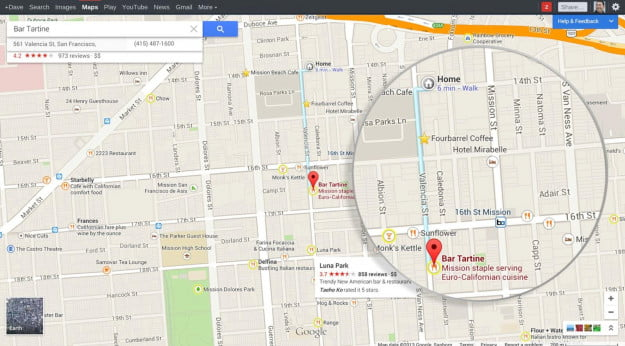 google_map_customized_1