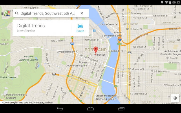 Google_Maps_Android_tablet_app_screenshot
