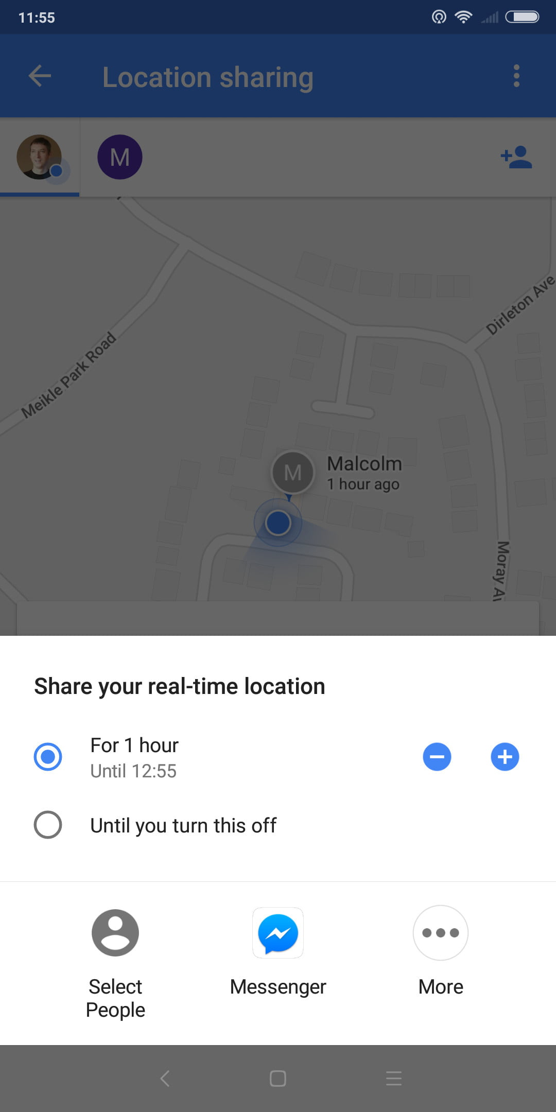 How To Use Google Maps Digital Trends